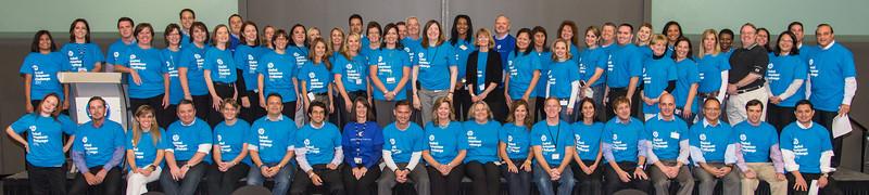 HR Americas Big Brothers & Big Sisters