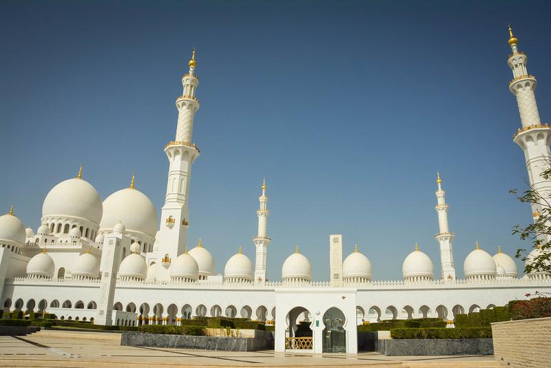 Abu Dhabi-57.jpg