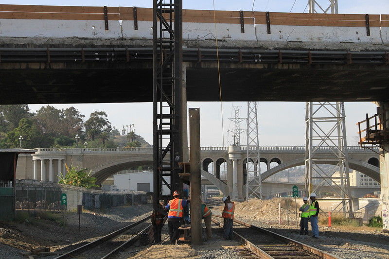 2014-05-17_NorthSpringBridge_Widening_3071.JPG