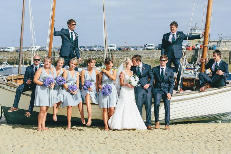 573-D&T-St-Ives-Wedding.jpg