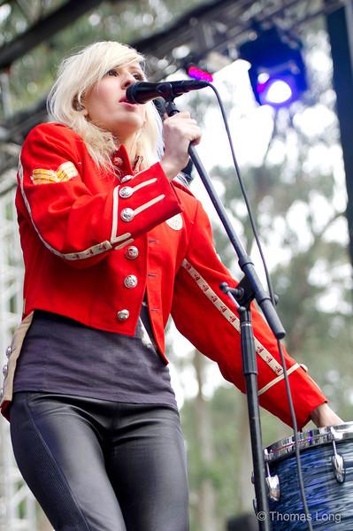 Ellie Goulding-027.jpg