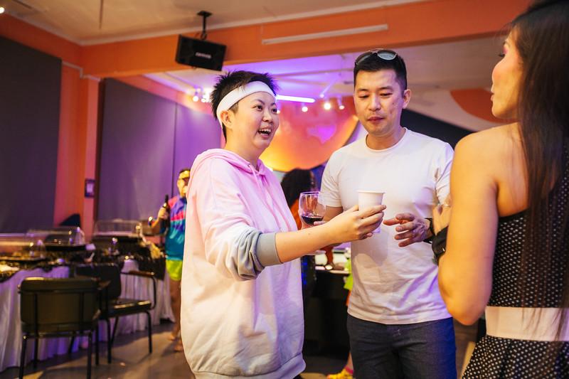 GroupeMuller_YN-Party-344.jpg