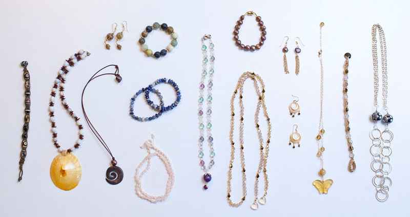 Mohine Lu - 2016 Jewelry Collection -037.JPG