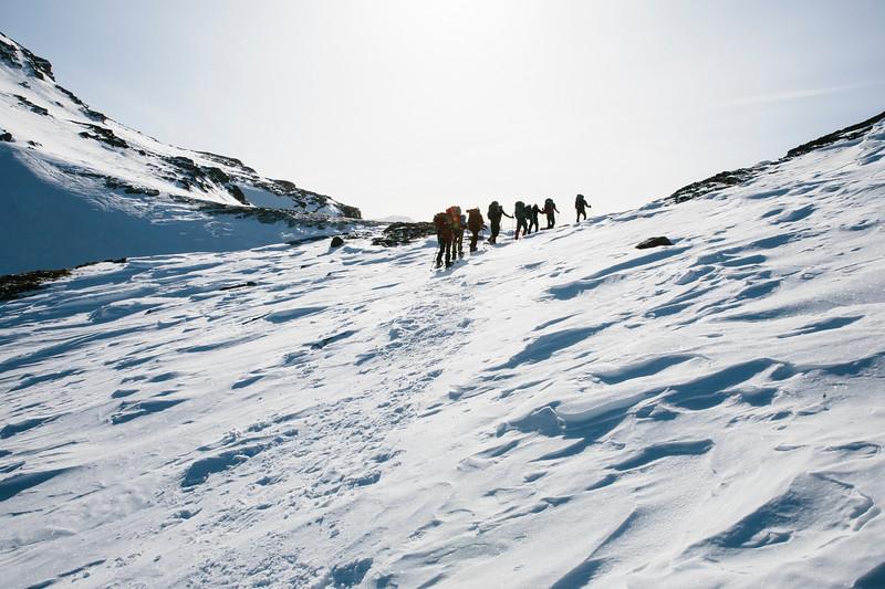200124_Schneeschuhtour Engstligenalp-49.jpg