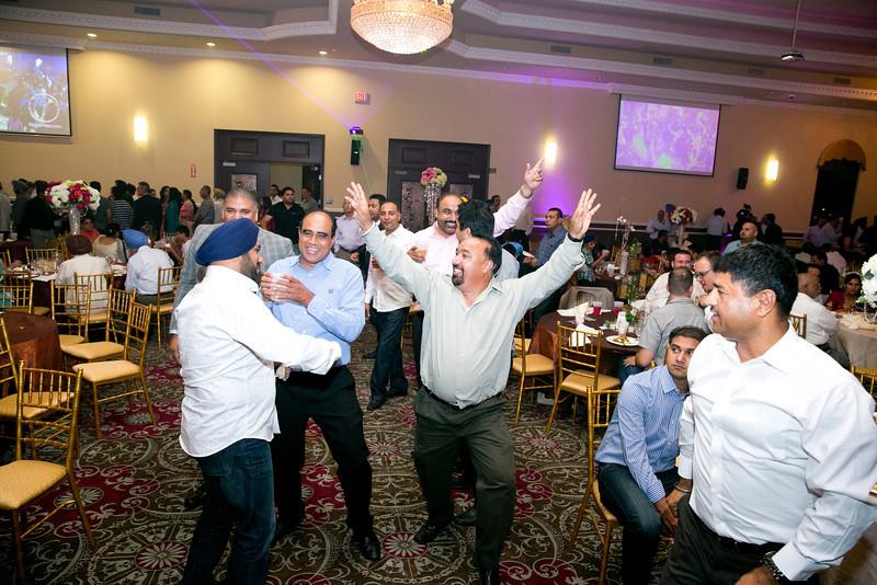 Mirage Banquet Hall_0378.jpg