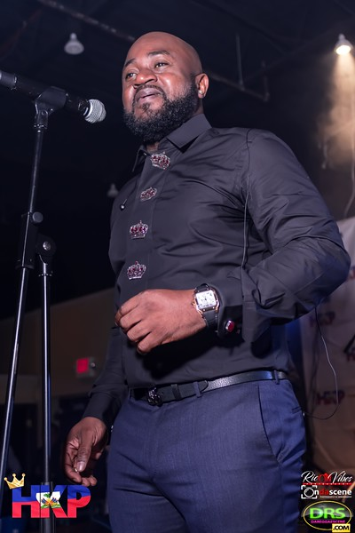 WELCOME BACK NU-LOOK TO ATLANTA ALBUM RELEASE PARTY JANUARY 2020-95.jpg