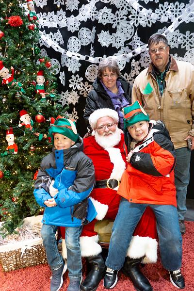 ChristmasattheWilson2018-153.jpg