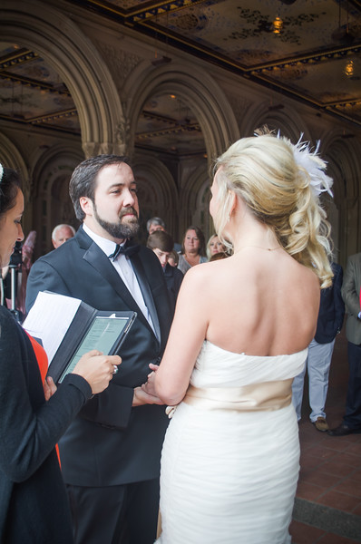 Jennifer & Michael - Central Park Wedding-4.jpg