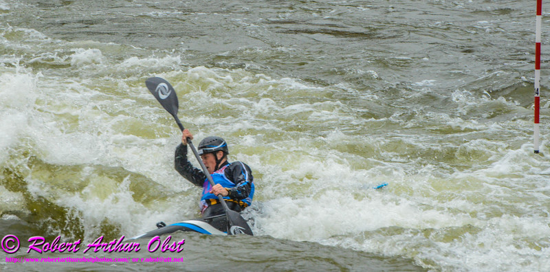 Obst FAV Photos Nikon D800 Adventures in Paddlesport Competition Image 3255