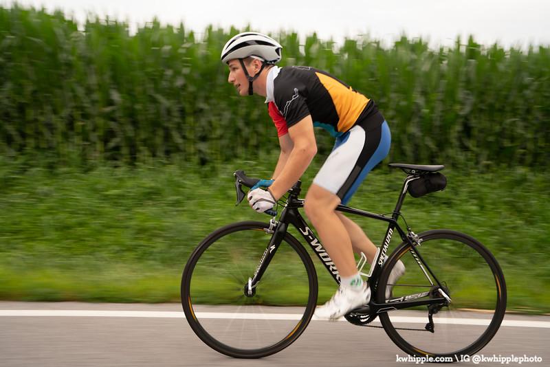 kwhipple_scott_max_bicycle_20190716_0125.jpg