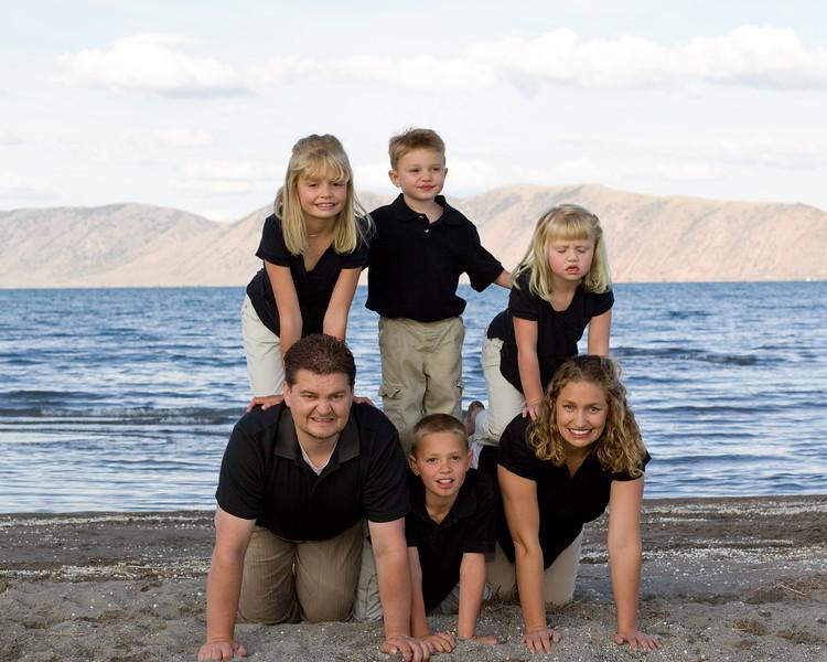 Family-2009-002.jpg