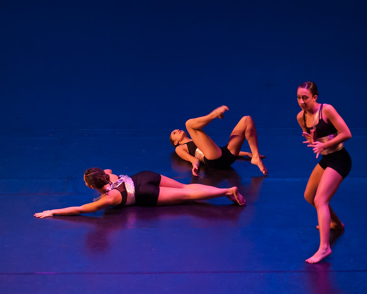 LaGuardia Senior Dance Showcase 2013-1558.jpg
