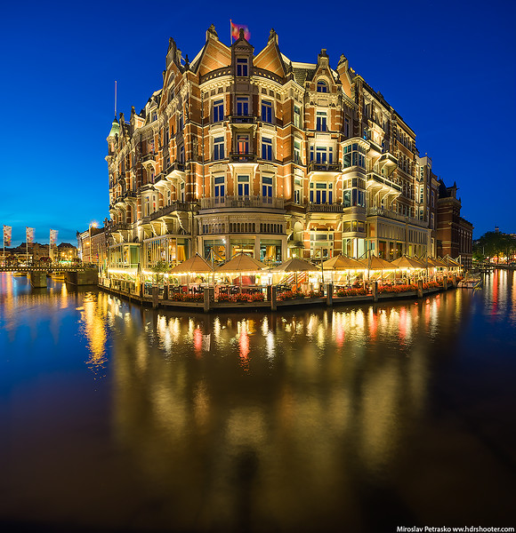Amsterdam_DSC0096-Pano.jpg