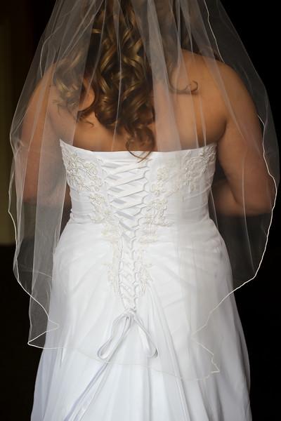 Breeden Wedding PRINT 5.16.15-221.jpg
