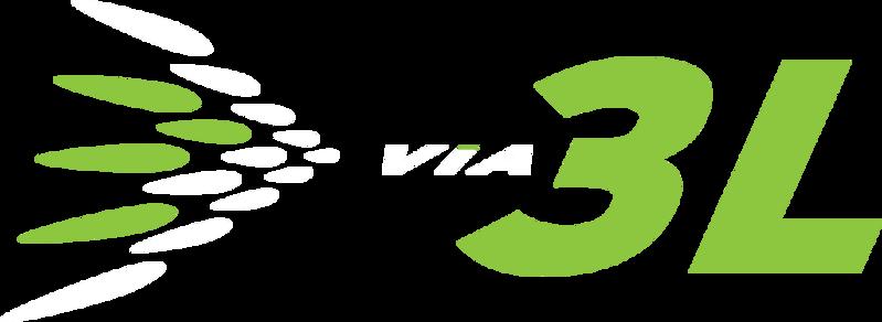 V3L-NEG-GRN-RGB.png