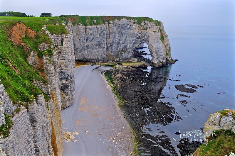 Normandie , France