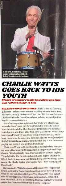 CHARLIE WATTS 49.jpg