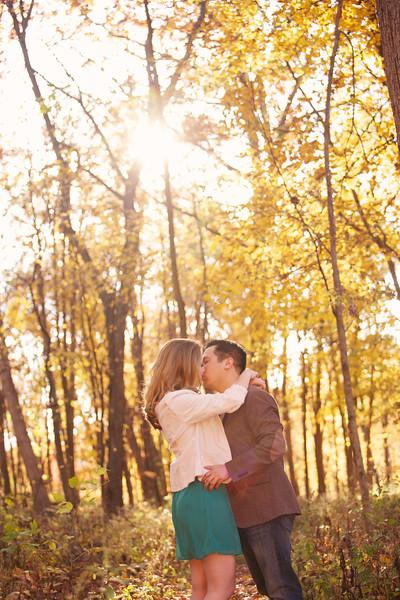 Le Cape Weddings - Piano Engagement Photo Session - Melanie and Lyndon 20.jpg