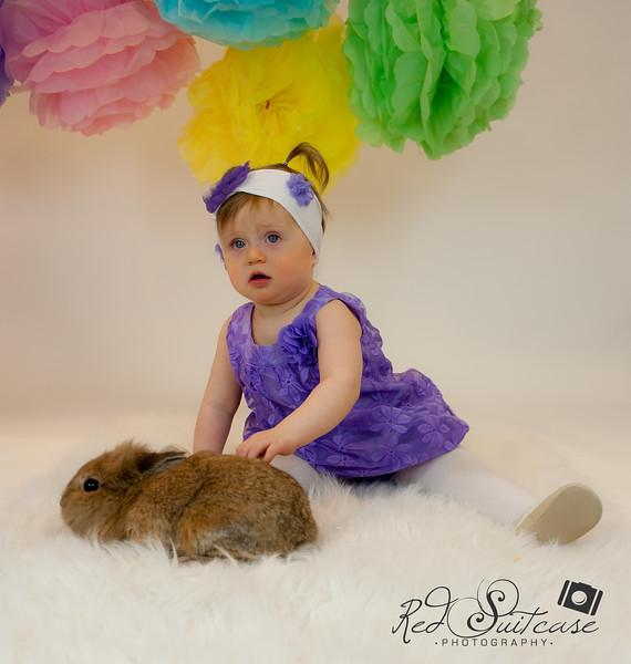 Layla Easter Sneaks (2 of 5).jpg