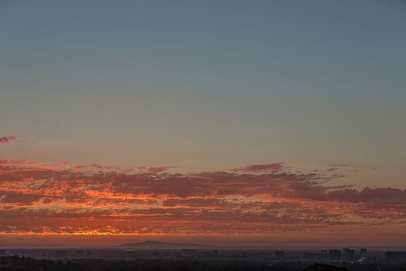 Sunset Sky 00133.jpg
