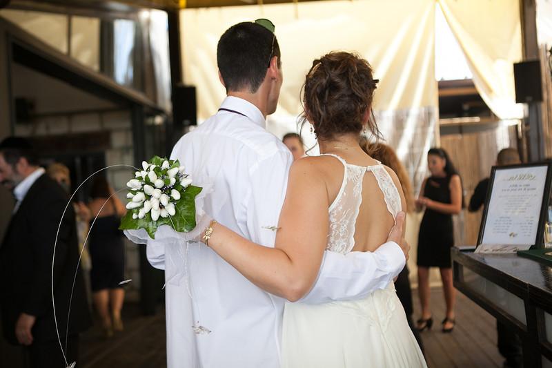 M&G wedding-554.jpg