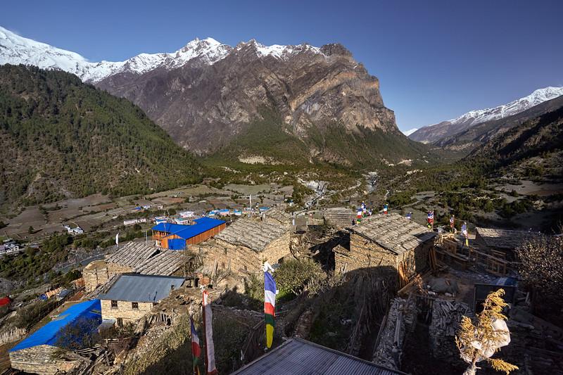 Nepal - AC - 2E6B9157_1.jpg