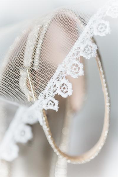 © 2015-2020 Sarah Duke Photography_Herrera Wedding_-49.jpg