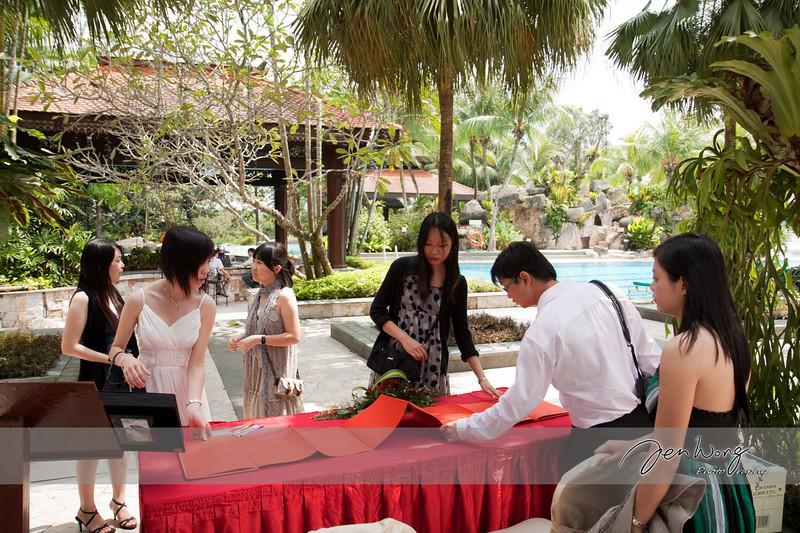 Welik Eric Pui Ling Wedding Pulai Spring Resort 0143.jpg