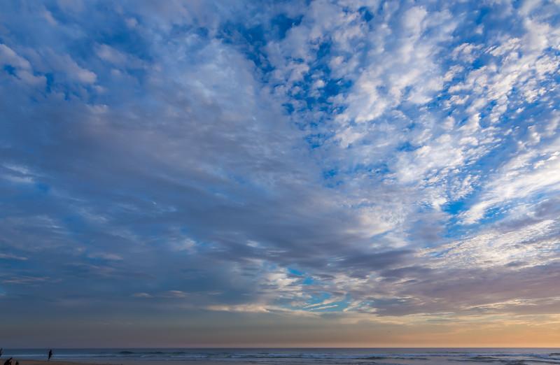 Sunset Sky 00197.jpg