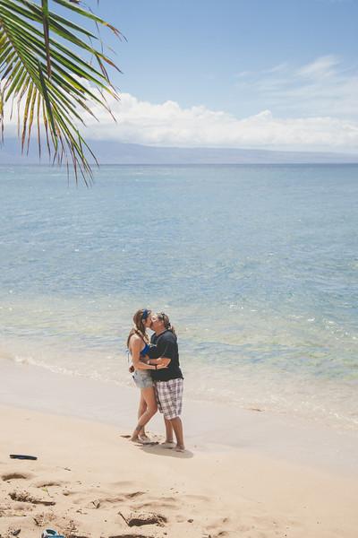 Kathy & Shasta Proposal-5.jpg