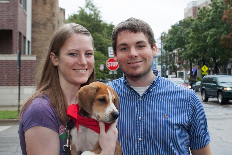 Puppy Adoption 1 (20120826-032) cropped.jpg