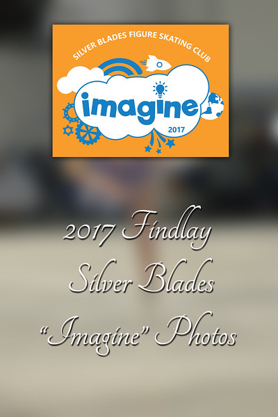 2017 Findlay Imagine Show