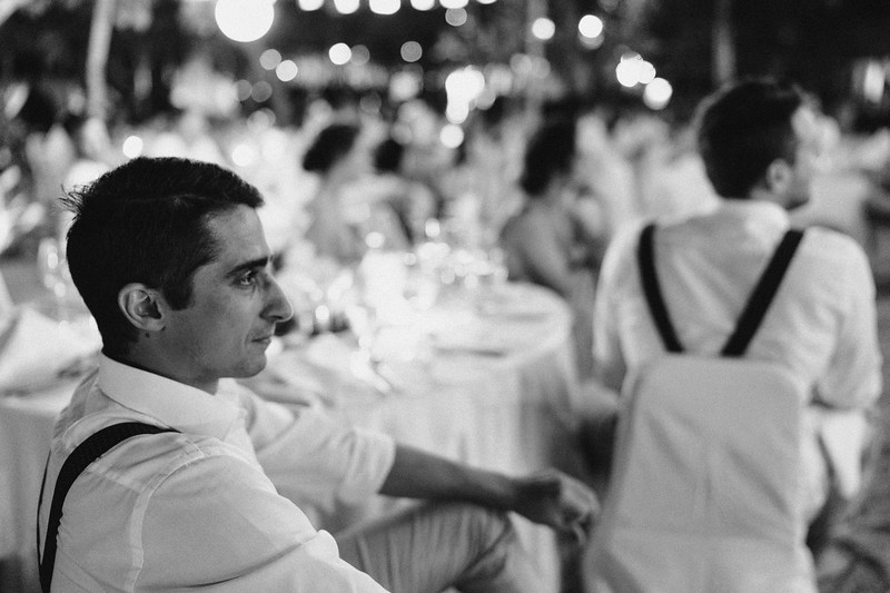 Wedding-of-Arne&Leona-15062019-594.JPG