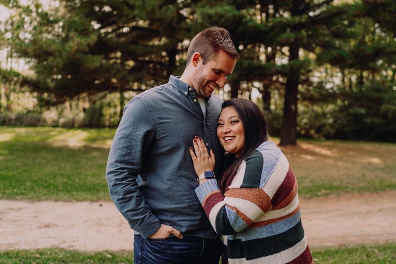 Engagement-0016.jpg
