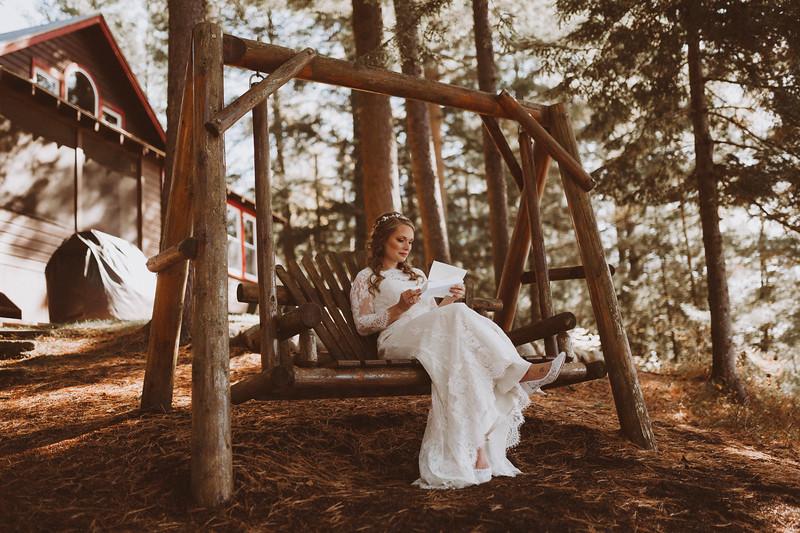 Emily + Rob Wedding 0136.jpg