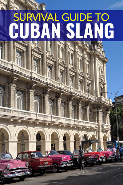 cuban slang pin 2.jpg