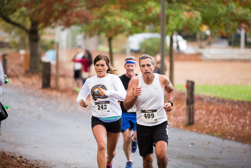 2015-10_Regatta-Run_2857.jpg