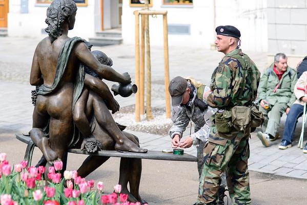 2015 05 02 Pilsen Sculptures