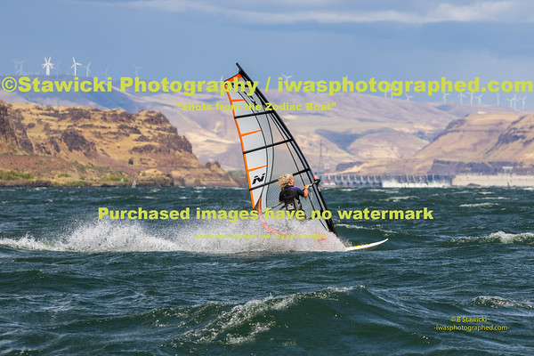 Maryhill 2016.07.10 Sunday. Storms on the Horizon. 643 images.