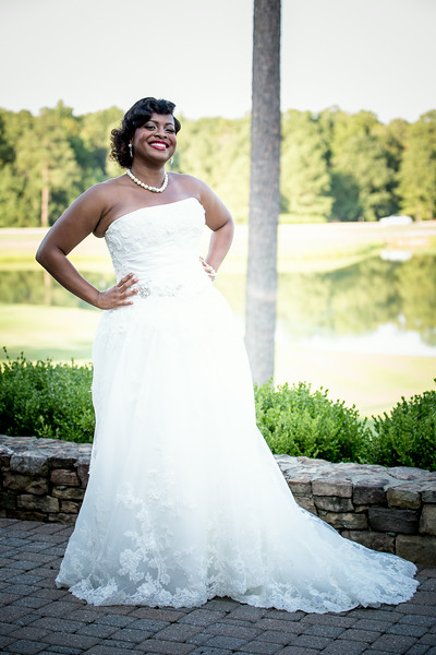 Nikki bridal-1074.jpg