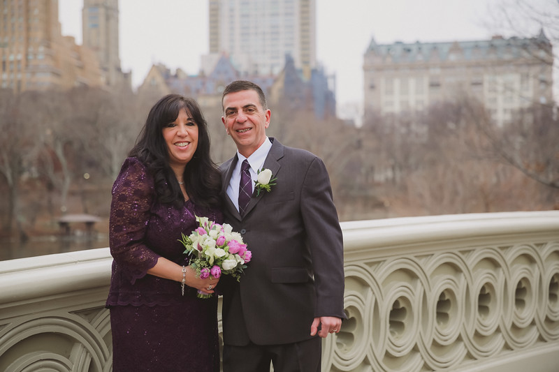 Central Park Wedding - Diane & Michael-46.jpg