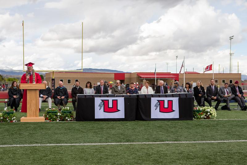 2019 Uintah High Graduation 53.JPG