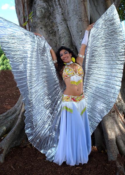 Belly dancer 2.jpg