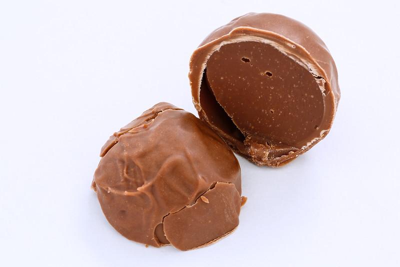 ILZE'S CHOCOLAT PRODUCT PHOTOS (HI-RES)-70.jpg