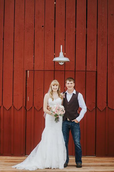 Krotz Wedding-85.jpg