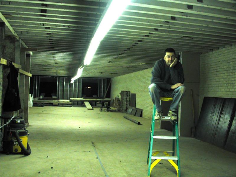 104 Charlton ladder1.jpg