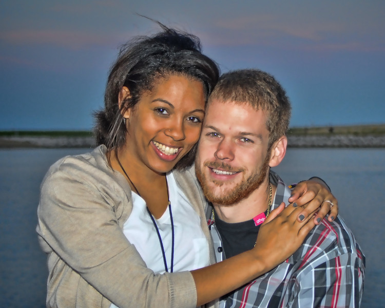 Brian & Rachel 1.jpg