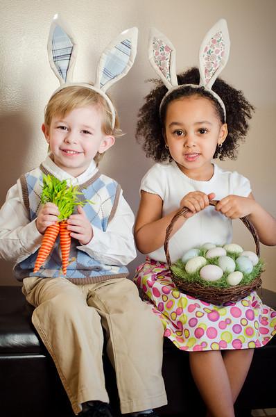 Easter_Elliott and Nevaeh -8858.jpg