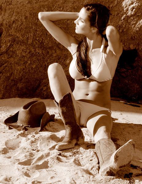 matador malibu swimsuit 45surf bikini model july 509.,.best,.,