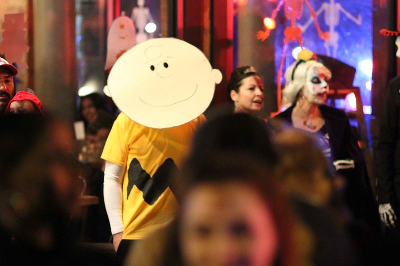 2014.10.31 Halloween Parade.f-62.jpg